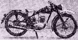 122k image of DKW-RT125