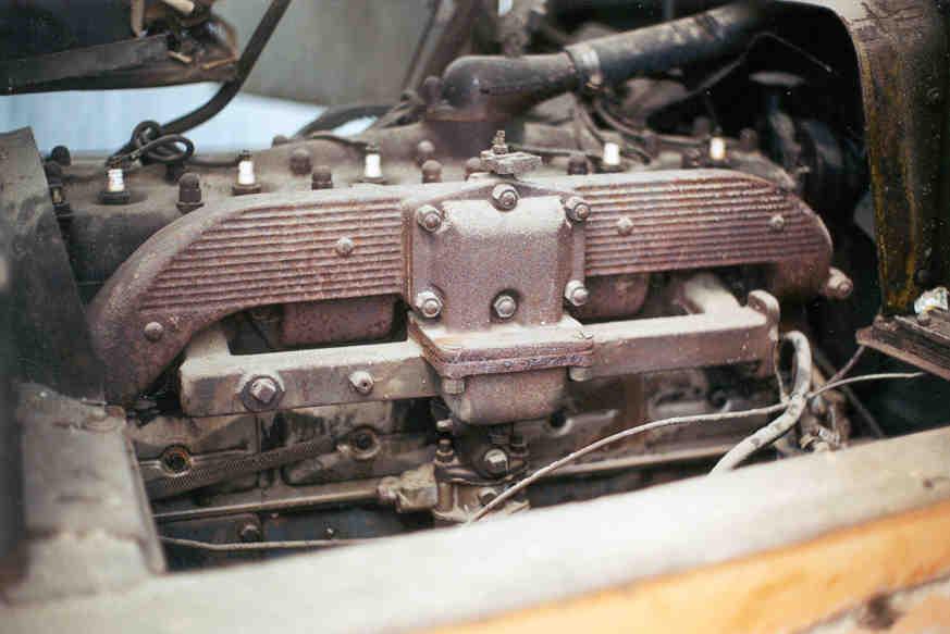 L/&U 4 st/ücke autot/ürschwellenverschlei/ßplattenschutz kohlefaser Aufkleber f/ür Honda zubeh/ör,Civic