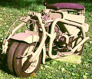 automobile 24 motorrad