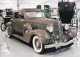 18k photo of 1934 Buick 40 coupe
