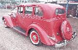 58k photo of 1934 Buick 50 4-door sedan