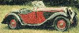 93k image of 1936 BMW-315/1 Roadster