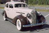 21k image of 1936 Buick Special 36-41