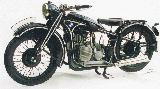 62k photo of 1937 BMW-R12 civilian