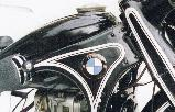 74k photo of 1937 BMW-R12 civilian