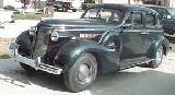 12k photo of 1937 Buick 60 Century 4-door sedan
