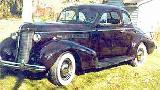 17k photo of 1937 Buick 40 Special coupe