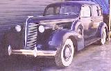 13k photo of 1937 Buick 90 Limited