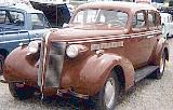 18k photo of 1937 Buick 40 Special 4-door sedan