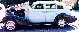 21k photo of 1937 Buick 40 Special 4-door sedan