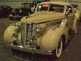 41k image of 1938 Buick Special 38-46C