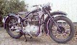 26k photo of 1939 BMW-R35
