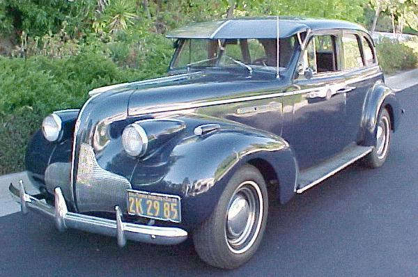 Buick S moreover Buick Special Conv Dv Rmm together with  also  moreover Buispecial Sedan Dr Bay. on 1939 buick special