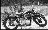 19k photo of 1940 BMW-R35
