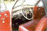 17k photo of 1940 Buick 40 Special Convertible Coupe, dashboard