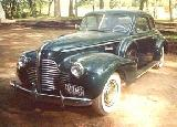 23k photo of 1940 Buick 46S Special
