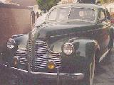 13k photo of 1940 Buick 50 Super Coupe