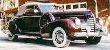 22k photo of 1940 Buick 60 Century Convertible Coupe