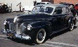 18k image of 1941 Buick DeLuxe Sedan