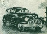 15k photo of 1942 Buick 90L