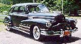 17k photo of 1942 Buick 40-B 4-door fastback Sedan