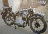 33k image of 1947 BMW-R35