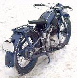 27k photo of 1951 BMW-R35