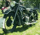 69k photo of 1937 BMW-R12 civilian