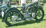 48k photo of 1937 BMW-R12 civilian