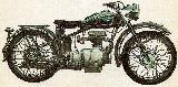 65k image of BMW-R20