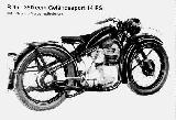 23k image of BMW-R35