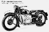 22k image of BMW-R51