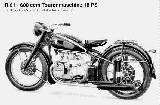 21k photo of BMW-R61