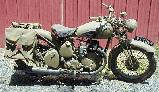 53k photo of BSA M20