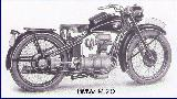56k image of BMW-R20