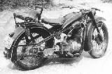 33k image of 1949 BMW-R35