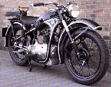 52k image of 1948 BMW-R35