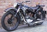 68k image of 1948 BMW-R35