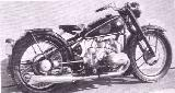 26k image of BMW-R5