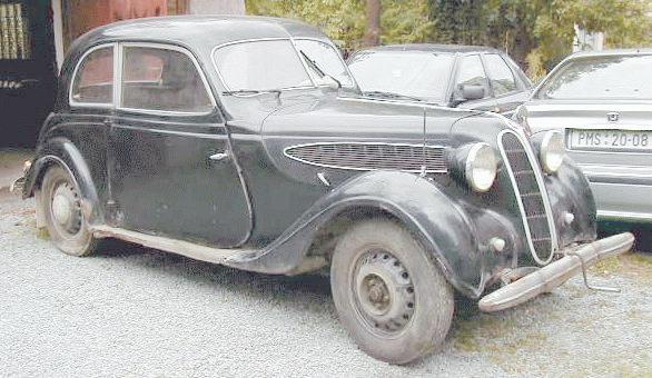 http://www.autogallery.org.ru/k/ba/39bmw321_Vintage-imports.jpg