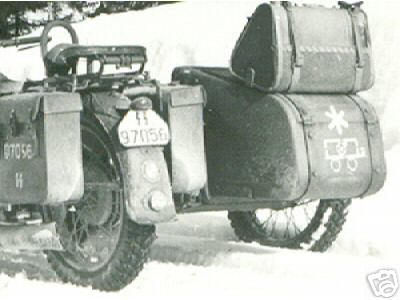 Photothread Vehicles With Unit Markings Page 3 Axis