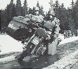 34k WW2 photo of BMW-R12
