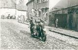 64k WW2 photo of BMW-R61