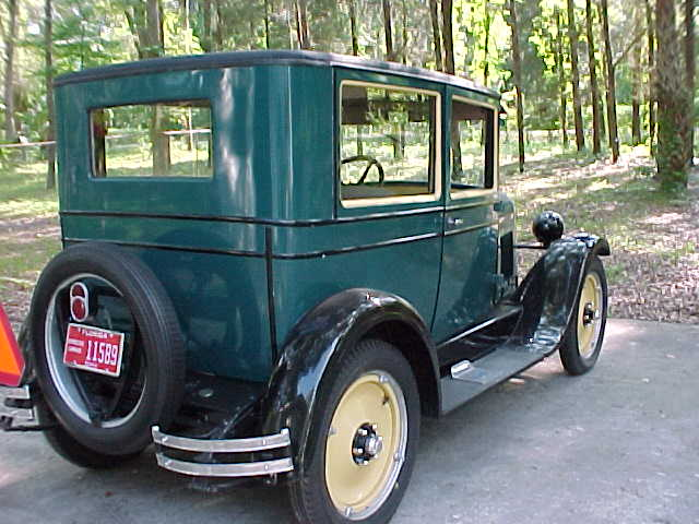 oldtimer gallery cars chevrolet only pre 1945