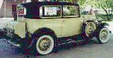 13k image of 1932 Chevrolet 2-door Sedan