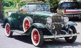 19k image of 1932 Chevrolet DeLuxe Roadster