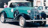 18k image of 1933 Chevrolet Eagle DeLuxe Roadster