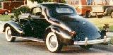 12k image of 1936 Cadillac 60 3-window Coupe