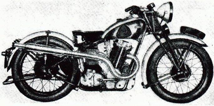 victoria fahrrad firma historie
