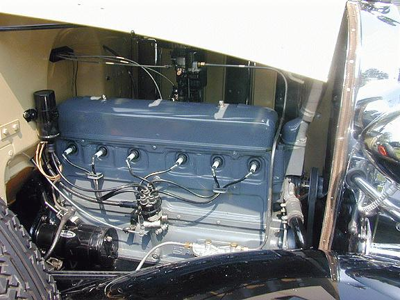 chevrolet confederate with Chev1932 on 1934 Chevy Coupe Show Car additionally 1982 Chevrolet Citation Pictures C12331 also Chev1932 as well Bmuysh moreover 11427 Chevrolet Scottsdale 10 4x4.
